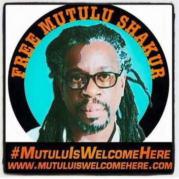 Mutulu Is Welcome Here graphic