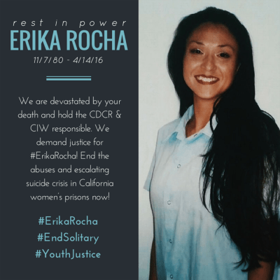 Erika Rocha graphic-1
