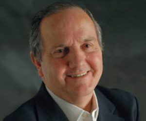 Juan E. Mendez