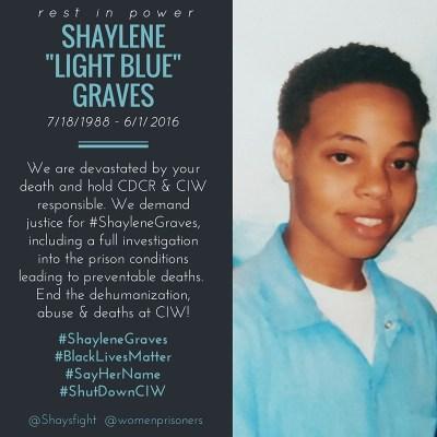 Shaylene Graves graphic-1