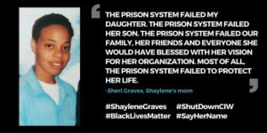 Shaylene Graves graphic-2