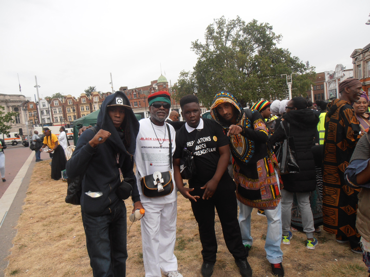 https://i0.wp.com/sfbayview.com/wp-content/uploads/2016/08/London-Reparations-March-Jahahara-youth-leaders-at-Windrush-Square-Brixton-080116-by-Jahahara-web.jpg
