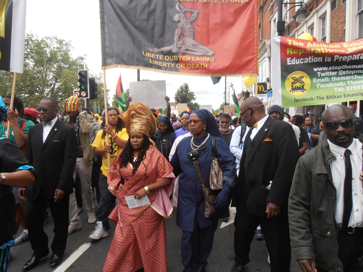 https://i0.wp.com/sfbayview.com/wp-content/uploads/2016/08/London-Reparations-March-Leader-Esther-Stanford-Xosei-080116-by-Jahahara-web.jpg