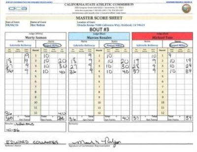 Raquel Miller Master Score Sheet 080616