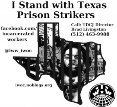 i-stand-with-texas-prison-strikers-iwoc-2016