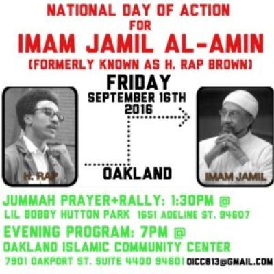 national-day-of-action-for-imam-jamil-oakland-flier-091616