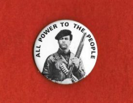 huey-all-power-to-the-people-button
