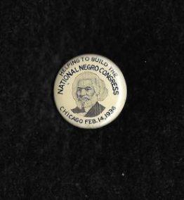 national-negro-congress-021436-button