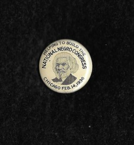 national-negro-congress-021436-button