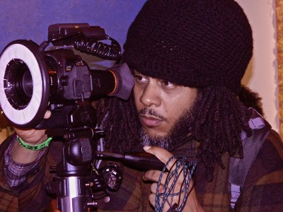 19th annual SF Black Film Festival is back wit' films that are better than ever