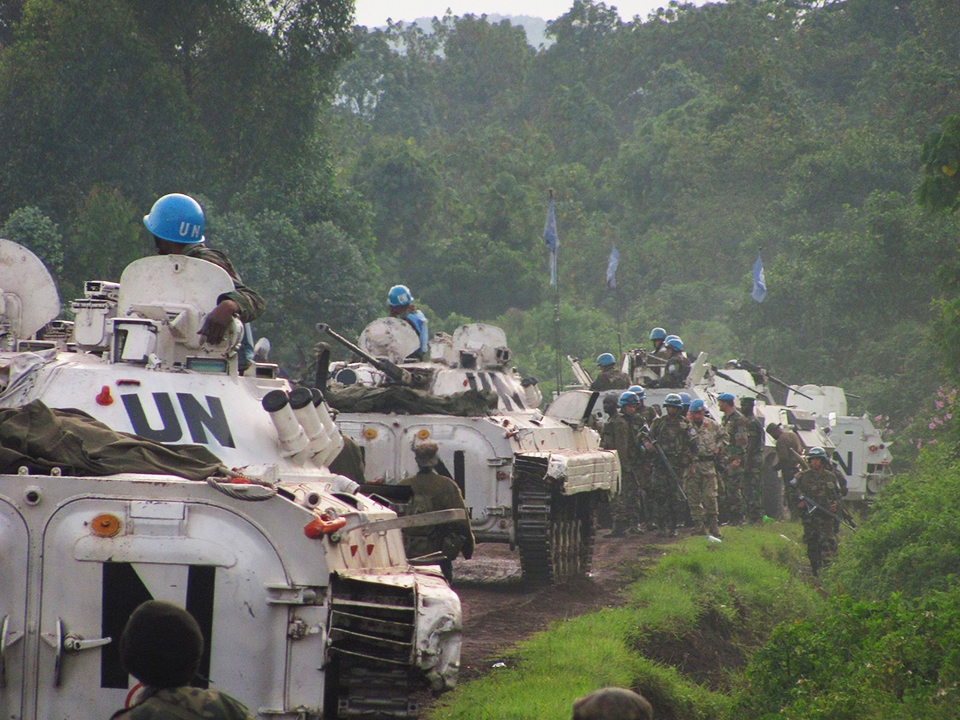 https://i0.wp.com/sfbayview.com/wp-content/uploads/2018/01/MONUSCO-peacekeepers-last-line-of-defense-near-Goma-DR-Congo-by-MONUSCO-web.jpg