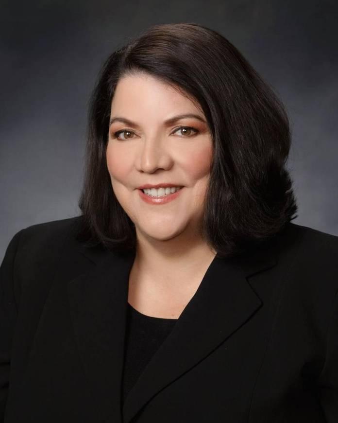 Sen.-Deborah-Ortiz-D-Sacramento, Advancing environmental public health through implementation of a Biomonitoring Program at the Hunters Point Shipyard, a federal Superfund site, Local News & Views