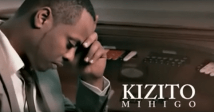 The shocking death of Rwandan gospel singer and dissident Kizito Mihigo