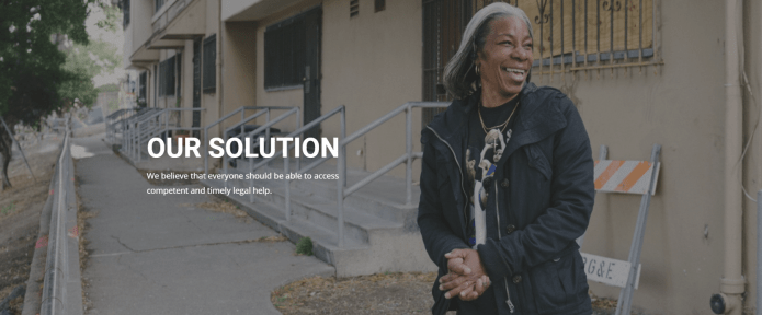 Open-Door-Legal-in-HP-1, Open Door Legal expands: Now nearly half of all low-income San Franciscans can access free legal help, Local News & Views