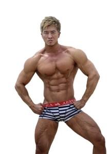 Jason Chee