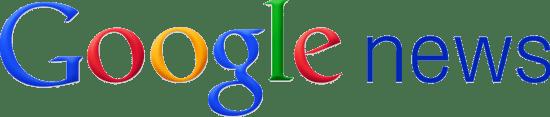 Google-News_logo
