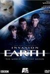 Invasion: Earth