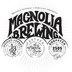 San Francisco Brewers Guild