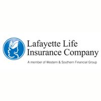 Lafayette Life logo