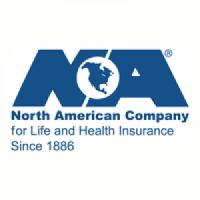 North_american_logo