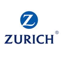 Zurich-Life-Assurance-logo1
