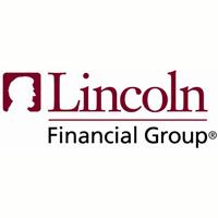 lincoln financial logo