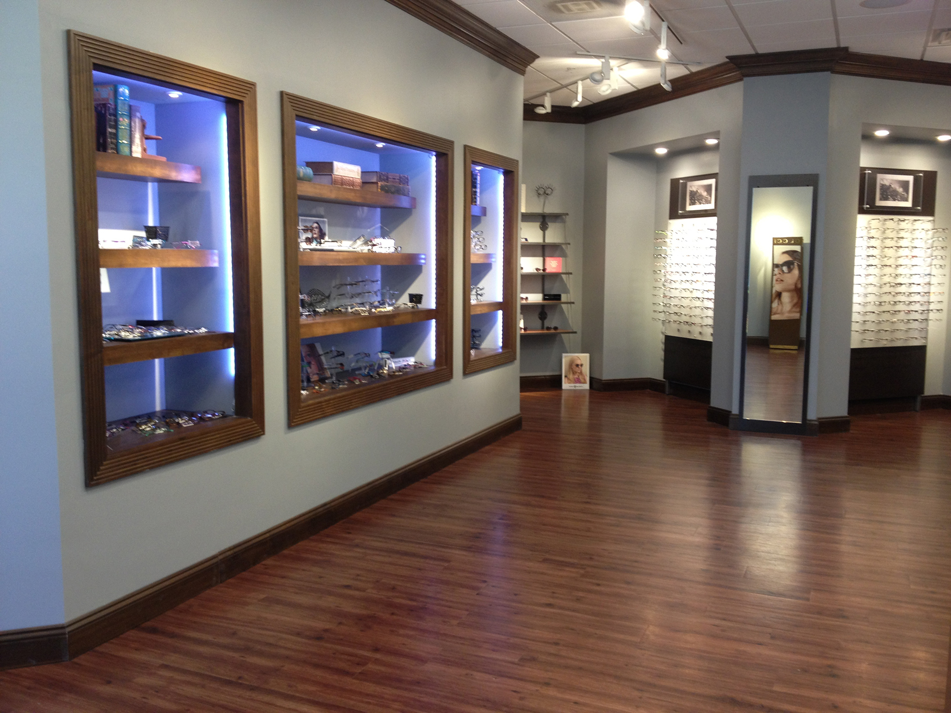 Commercial Contractor Charlotte NC  SFCC Remodeling