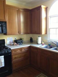 Kitchen Remodeling with Living Room Renovations | Charlotte NC