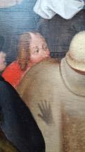 bruegel_10