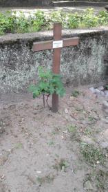 campo santo_2016_2