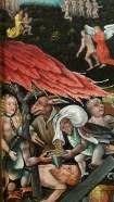 het-laatste-oordeel_1525_adriaan-moreels-en-pieter-van-boven_1