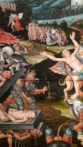 het-laatste-oordeel_1525_adriaan-moreels-en-pieter-van-boven_4