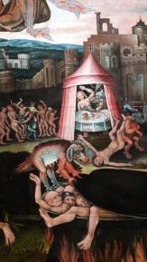 het-laatste-oordeel_1525_adriaan-moreels-en-pieter-van-boven_5