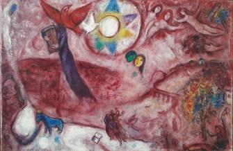 le-cantique-des-cantiques-v_1965-1966_marc-chagall