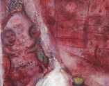 le-cantique-des-cantiques-v_1965-1966_marc-chagall_detail-1