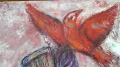le-cantique-des-cantiques-v_1965-1966_marc-chagall_detail-12