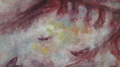 le-cantique-des-cantiques-v_1965-1966_marc-chagall_detail-4