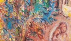 le-cantique-des-cantiques-v_1965-1966_marc-chagall_detail-7