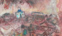 le-cantique-des-cantiques-v_1965-1966_marc-chagall_detail-8