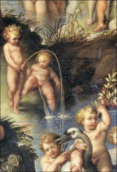 banden_de pisser 2_13b_zucchi_de gouden eeuw_1575_detail
