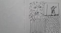 lijnen_7-01-2017_15-04-2017_23