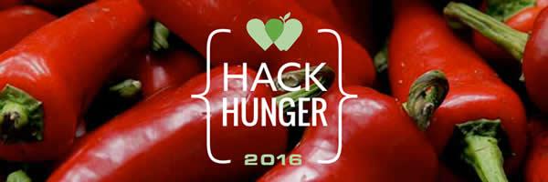 hackheader_enews