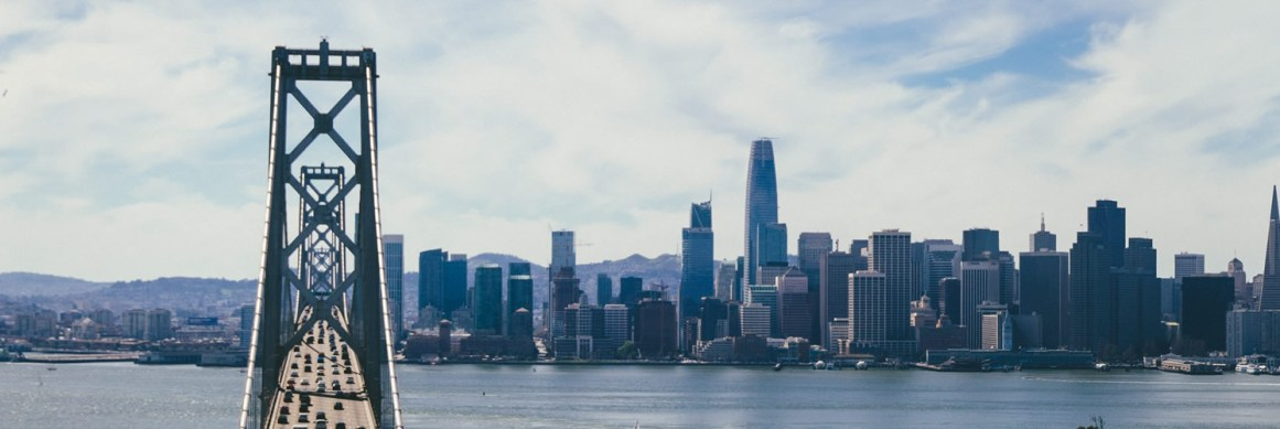 SF Overview
