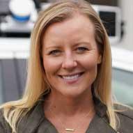 Amanda Lenaghan sf.citi One City Forum