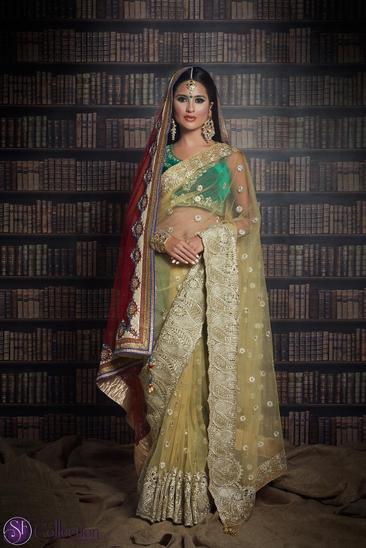 Indian Bridal Traditional Wear Indian Wedding Outfit Traditional Indian Wedding Dress UK