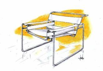 poltrone-design-1.