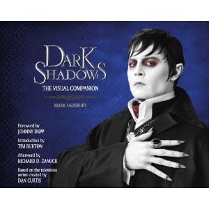 DarkShadowsVisualCompanion