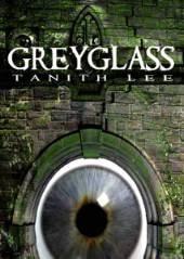 Greyglass