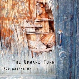 The_Upward_Turn