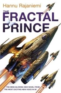 TheFractalPrince